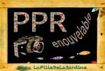 PPR LOGO Pour sites - der